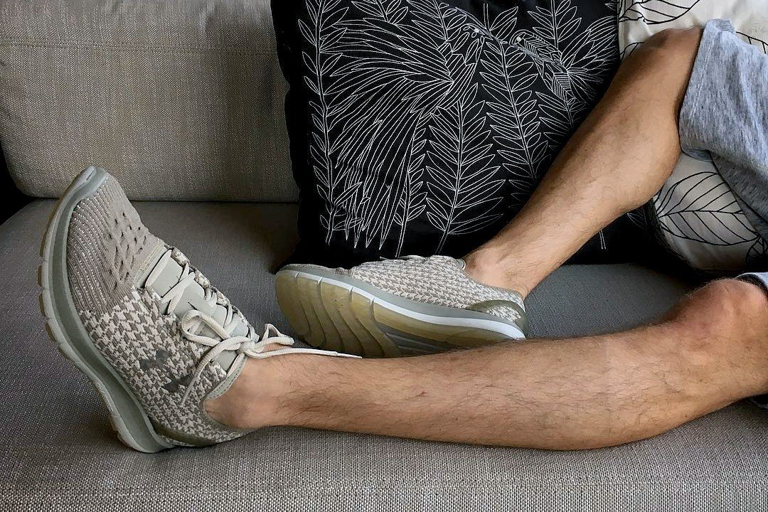 under-armour-to-move-into-lifestyle-footwear-1