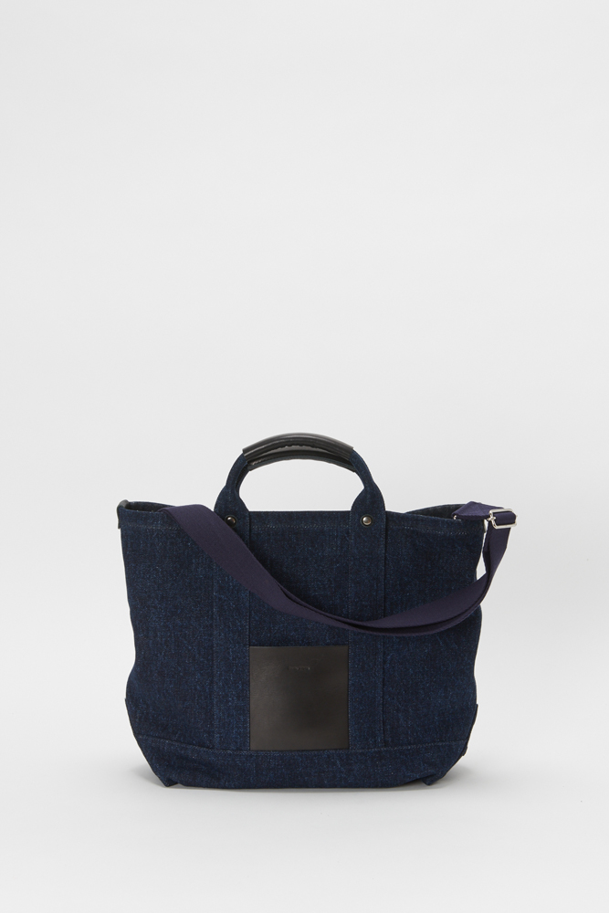 11_campus-bag-small-denim-3