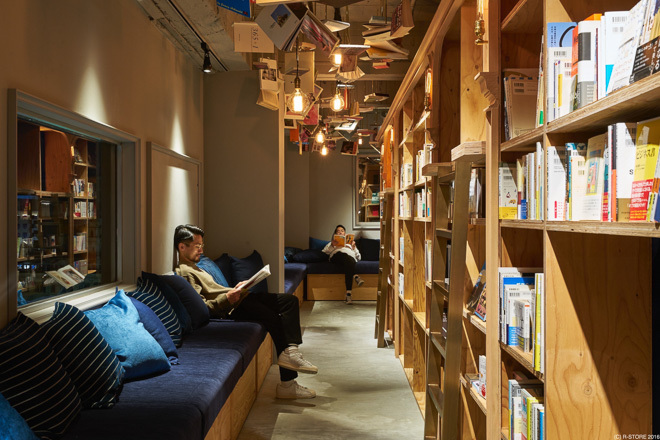 bookandbed_kyoto-20161103_013-thumb-660x440-623672