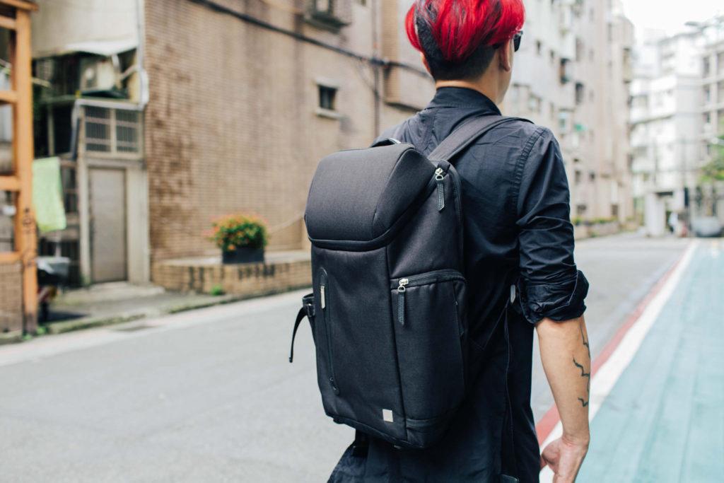 Moshi 包包
