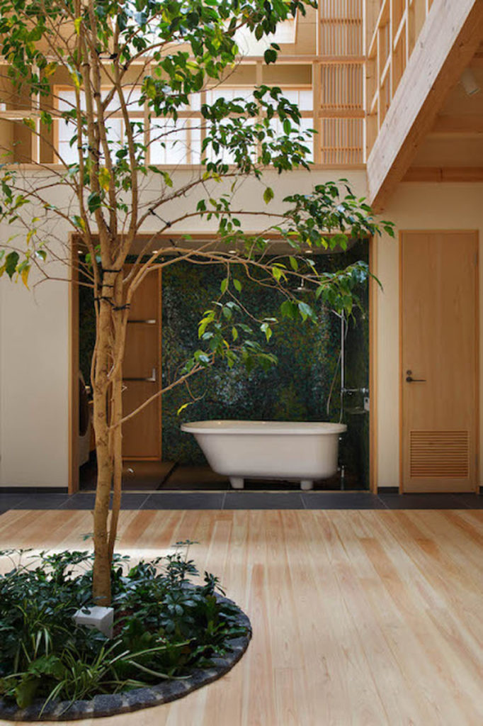 house-in-kyoto-everyday-object-01