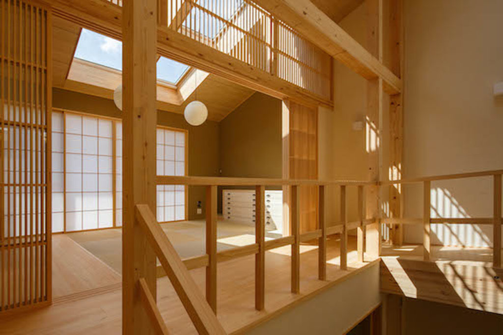 house-in-kyoto-everyday-object-03