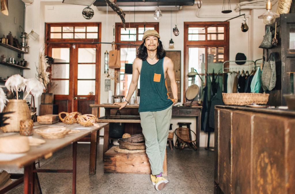 專題23-六位創意工作者-球鞋-everyday-object-04