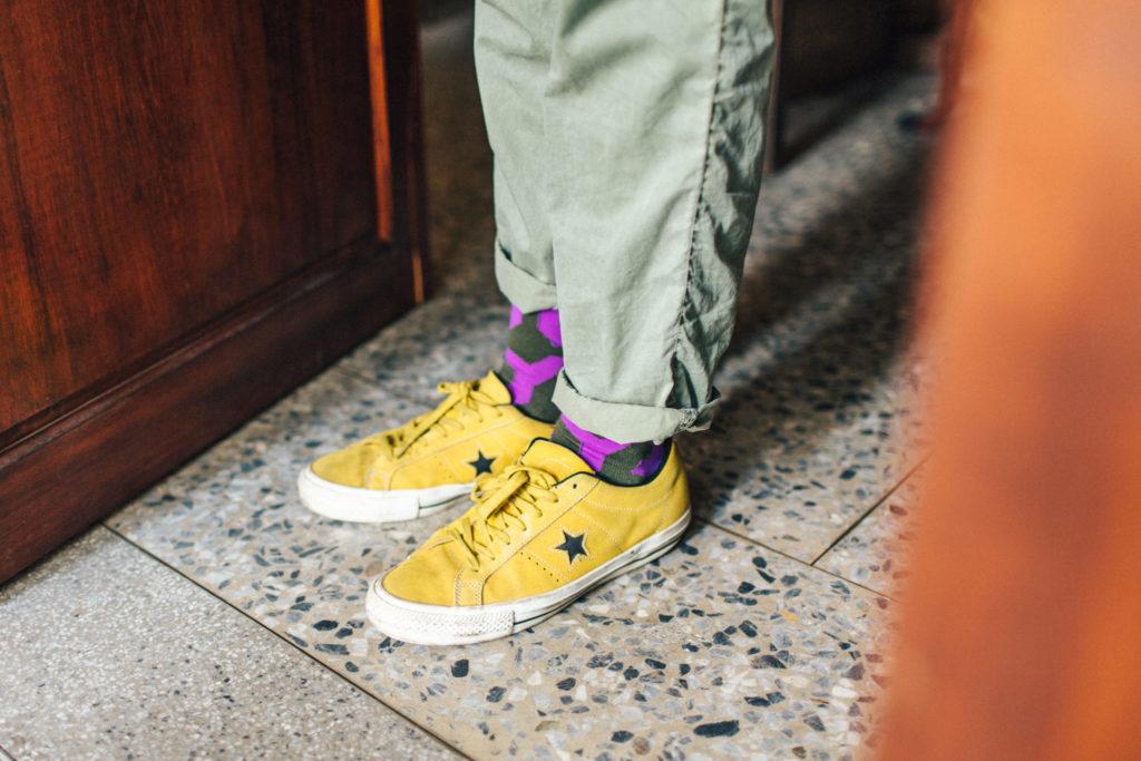 專題23-六位創意工作者-球鞋-everyday-object-06