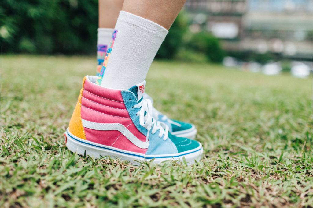 專題23-六位創意工作者-球鞋-everyday-object-17