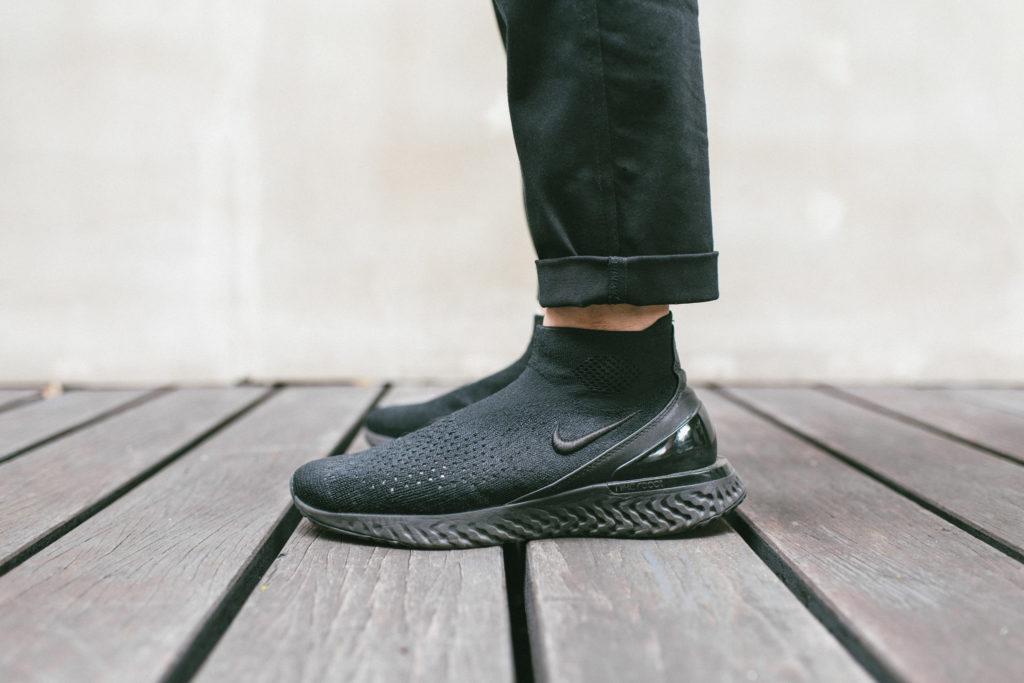 專題23-六位創意工作者-球鞋-everyday-object-09