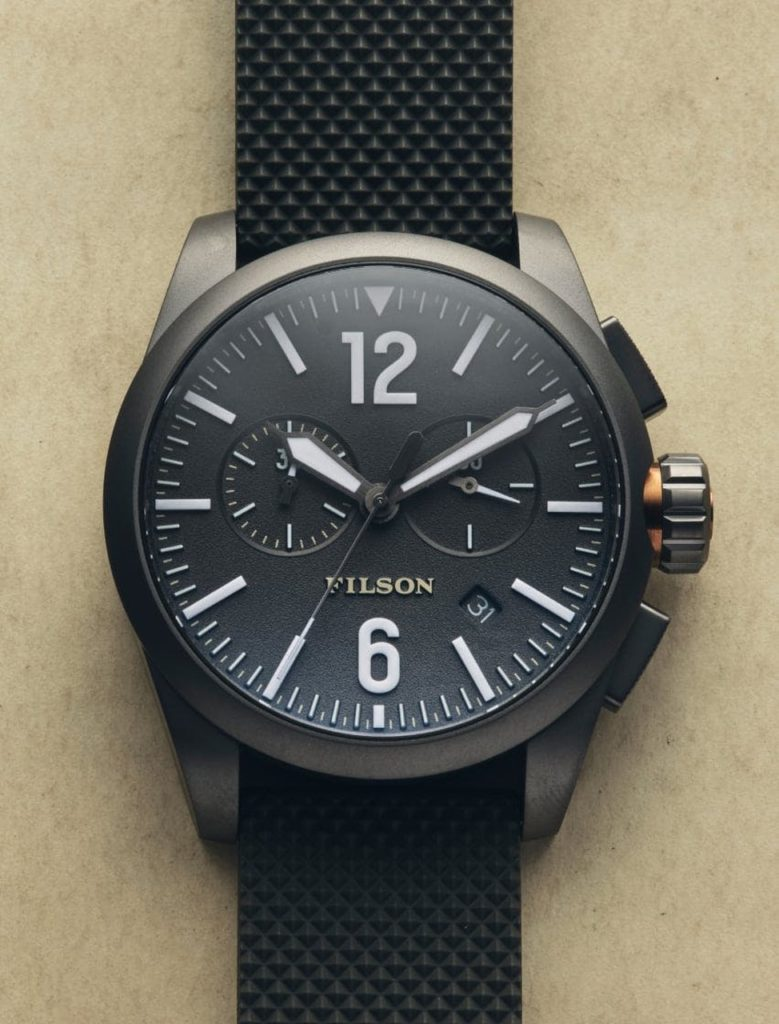 filson-field-watch-and-chronograph-watch-04