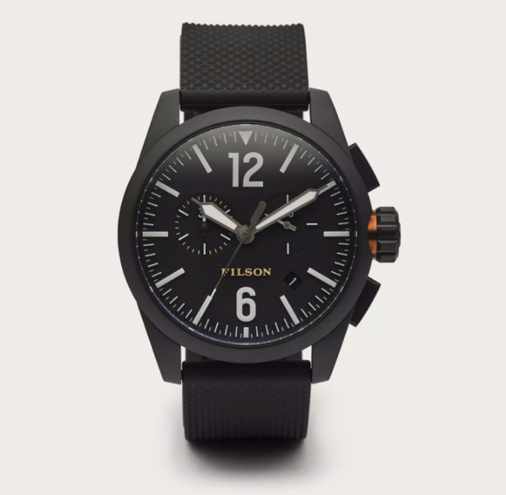 filson-field-watch-and-chronograph-watch-03