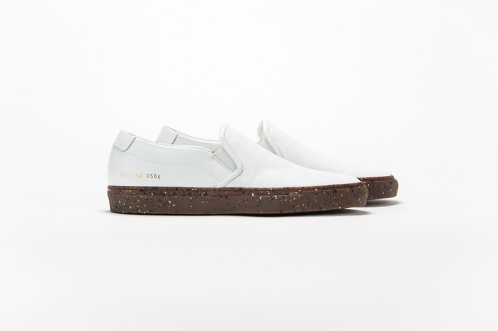 common projects-everyday object-06