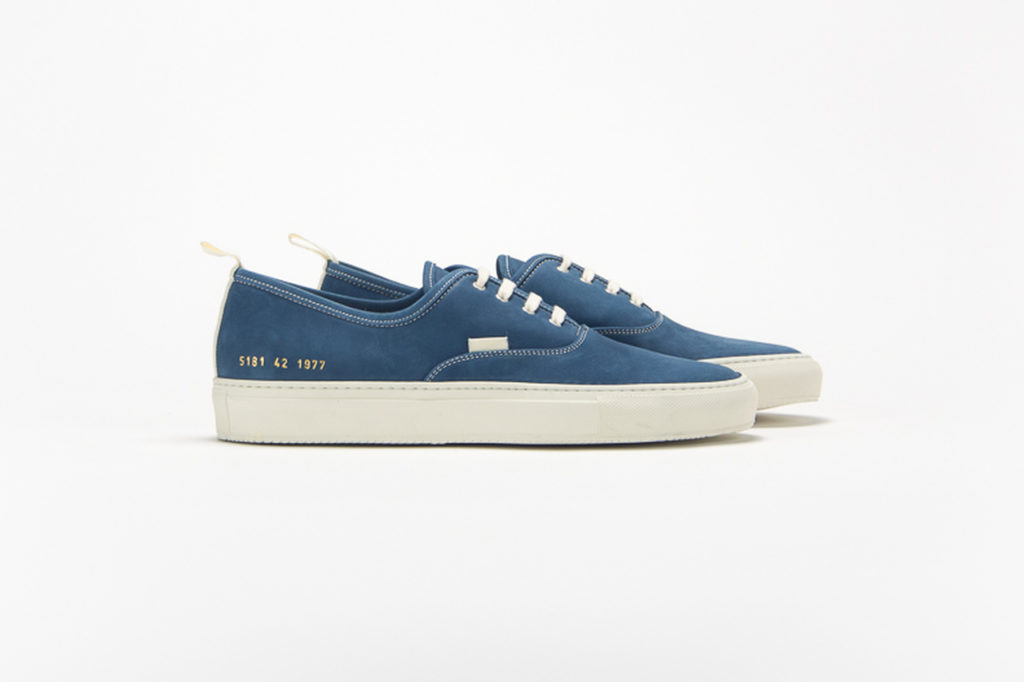 common projects-everyday object-05