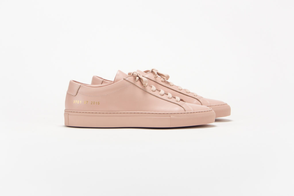 common projects-everyday object-08