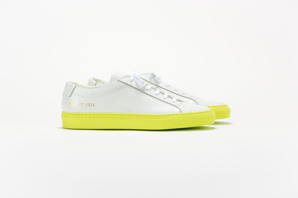 common projects-everyday object-10