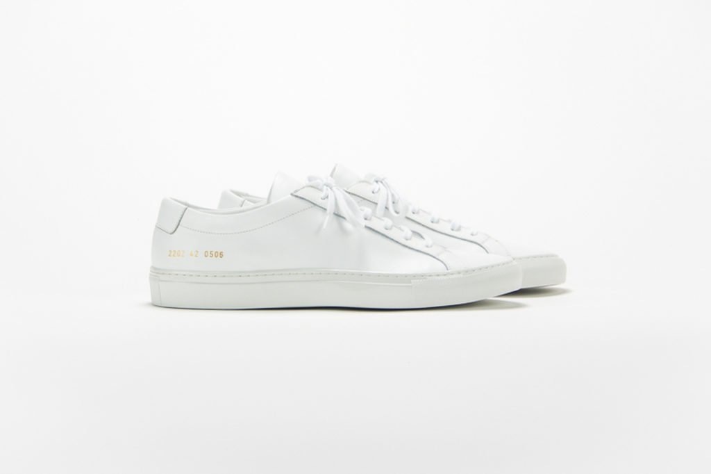 common projects-everyday object-01