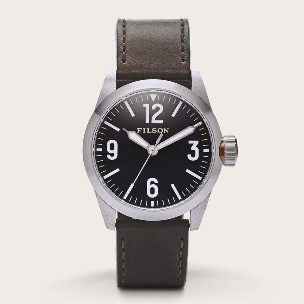 filson-field-watch-and-chronograph-watch-01