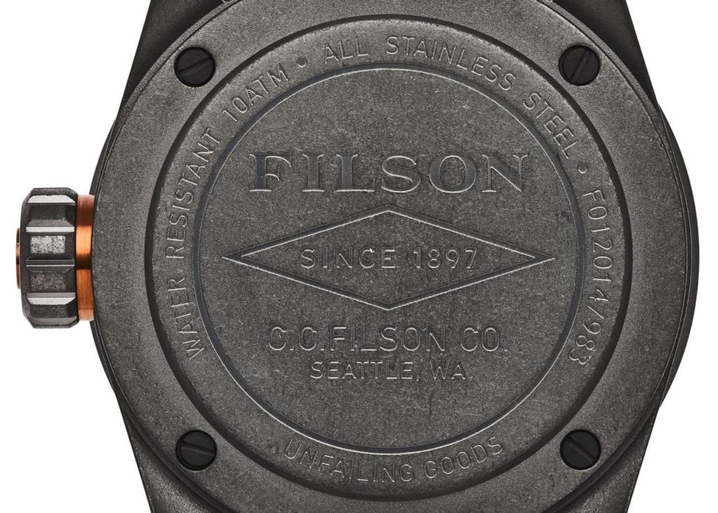 filson-field-watch-and-chronograph-watch-06