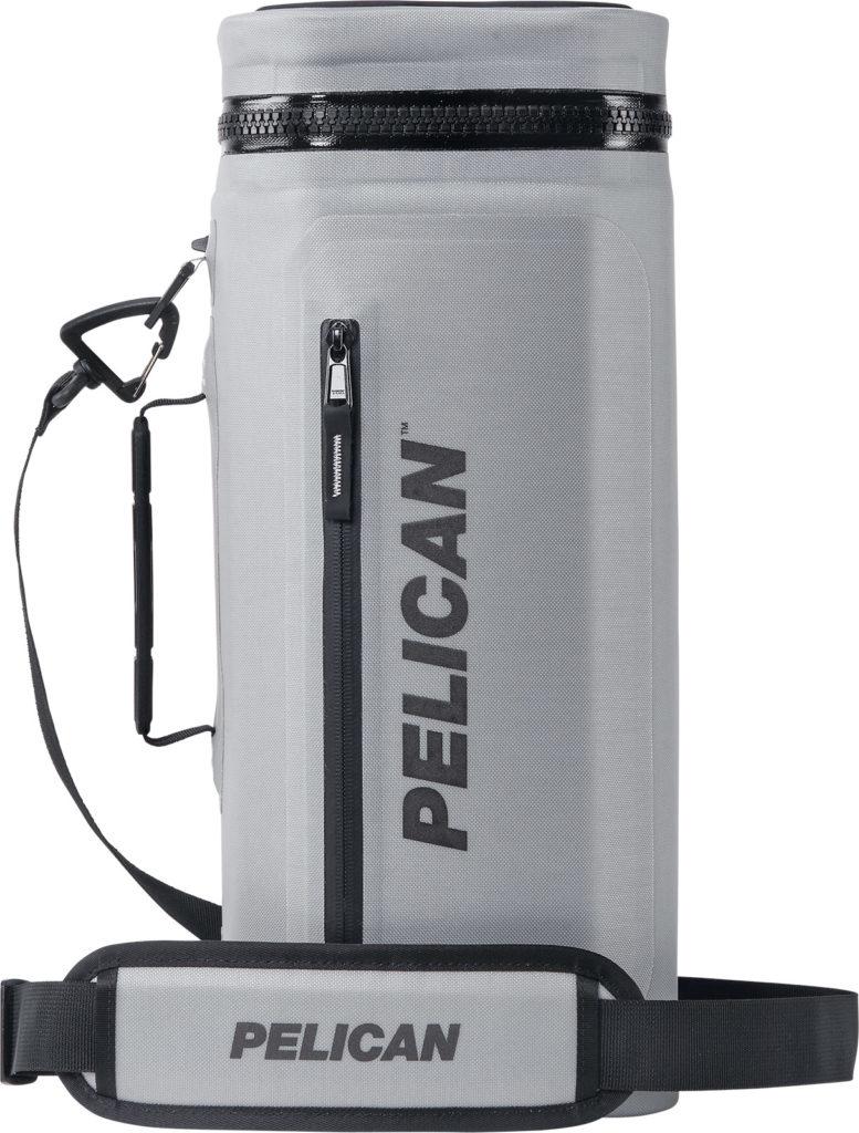 PelicanTM Dayventure  Sling Cooler