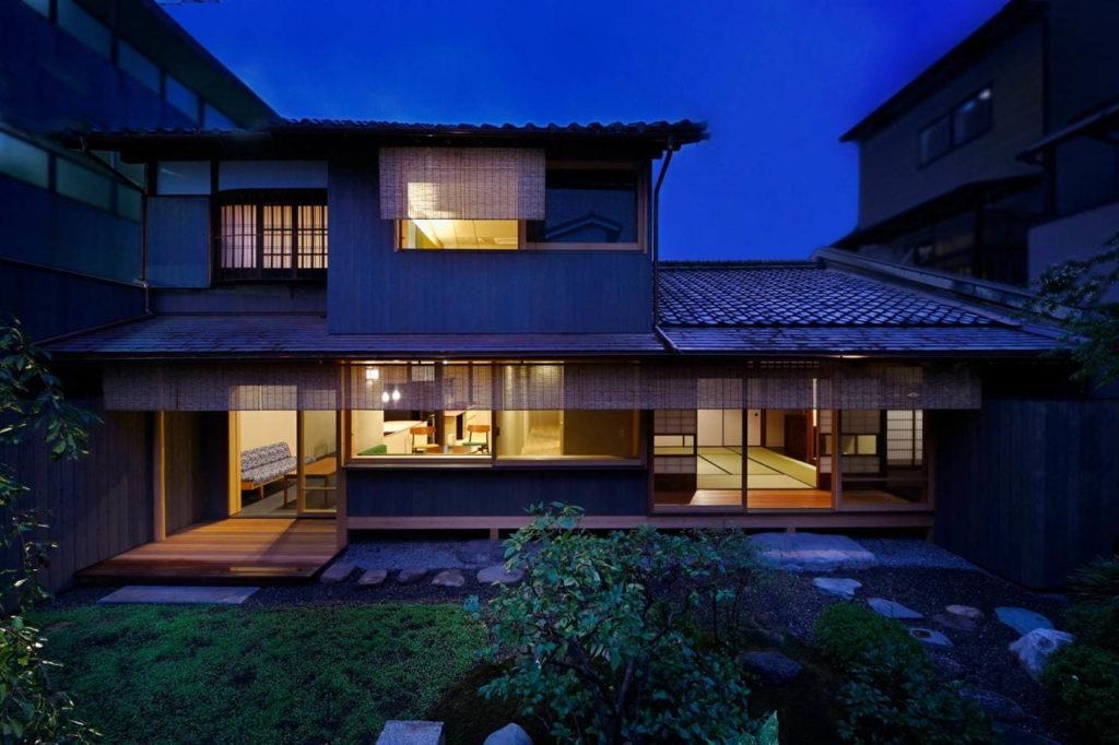 wacoal-nishijin-bettei-12