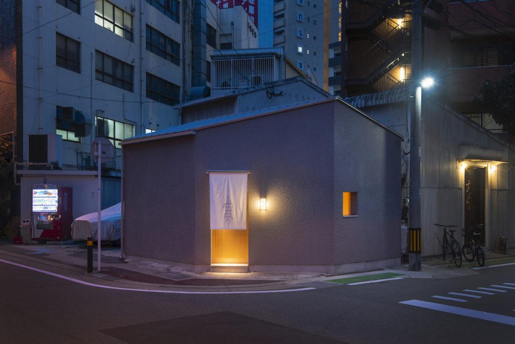 sushi-takigawa-by-case-real-2019