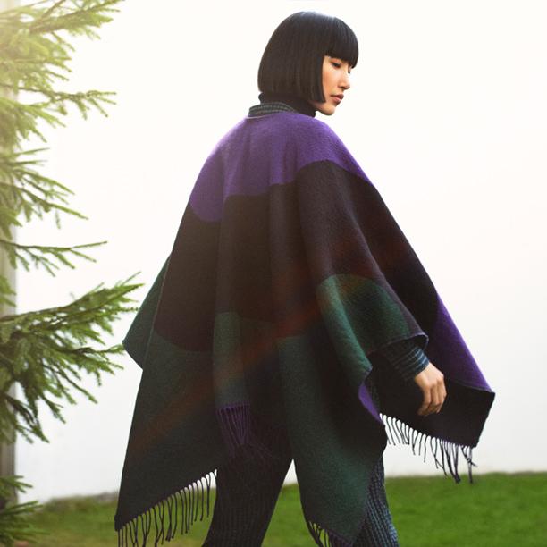 UNIQLO x Marimekko Limited Edition Collection