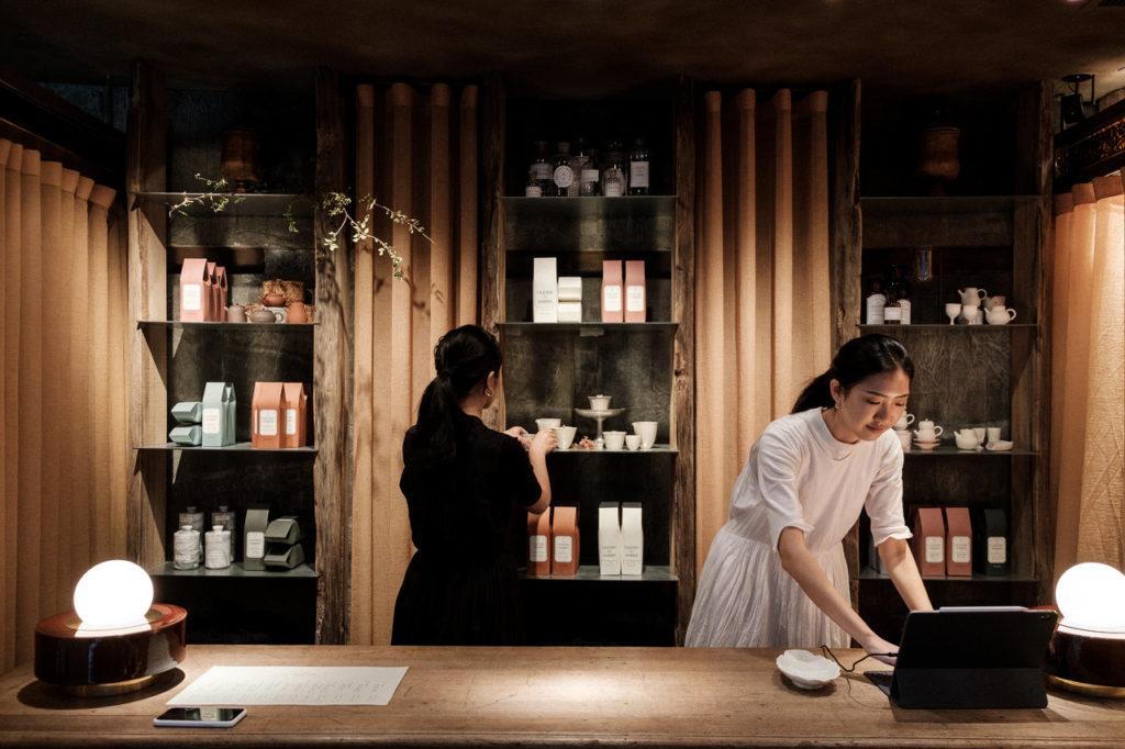 bondi-wash with karen-yang