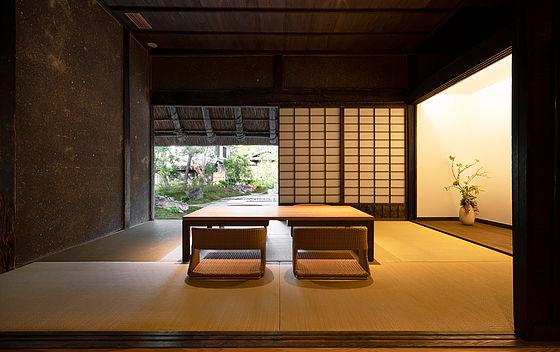 bread-and-espresso-arashiyama-garden-08