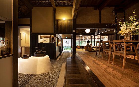 bread-and-espresso-arashiyama-garden-07