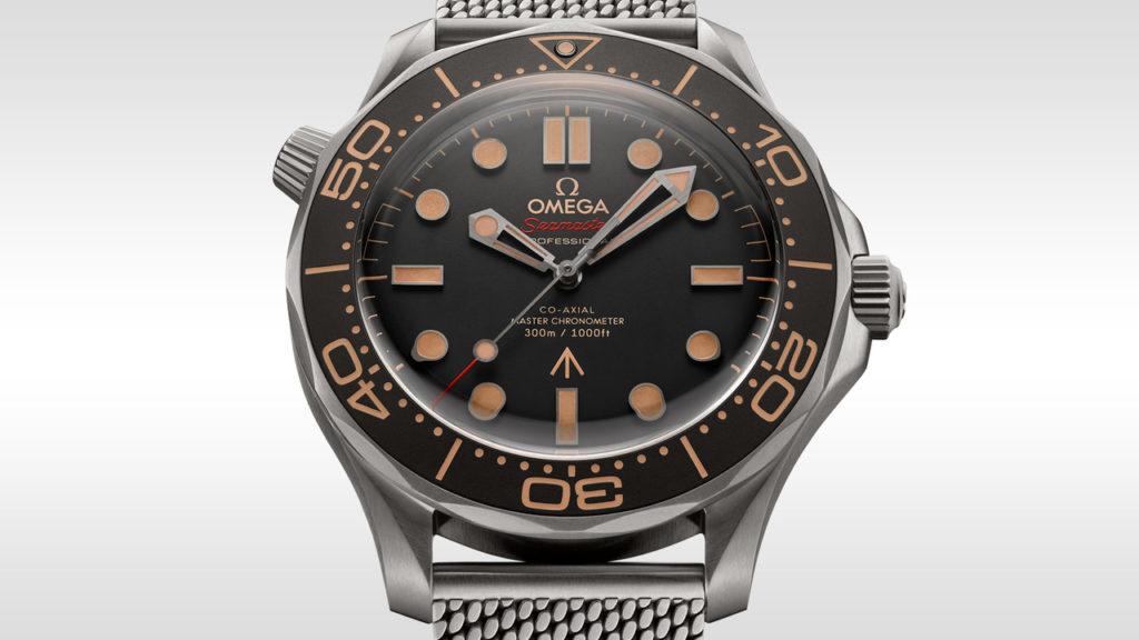 007-omega-seamaster-diver-300m-04
