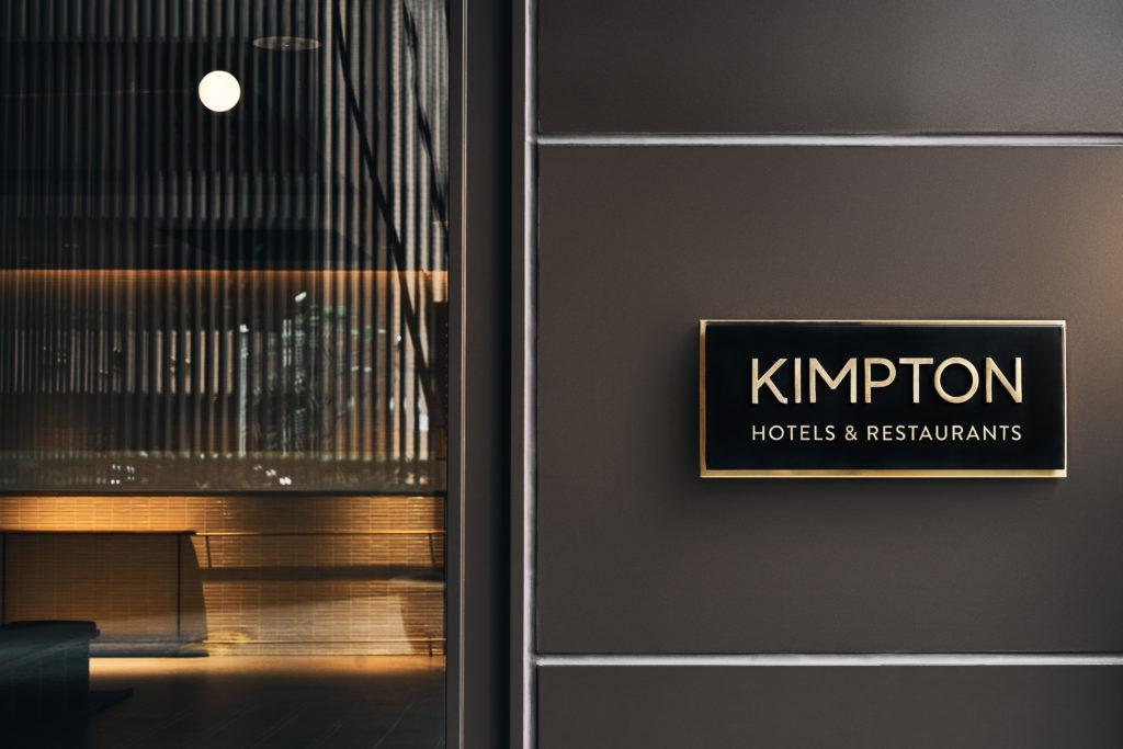 kimpton_hotel_daan-02