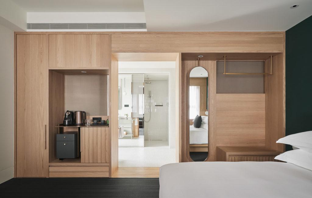 kimpton_hotel_daan-04