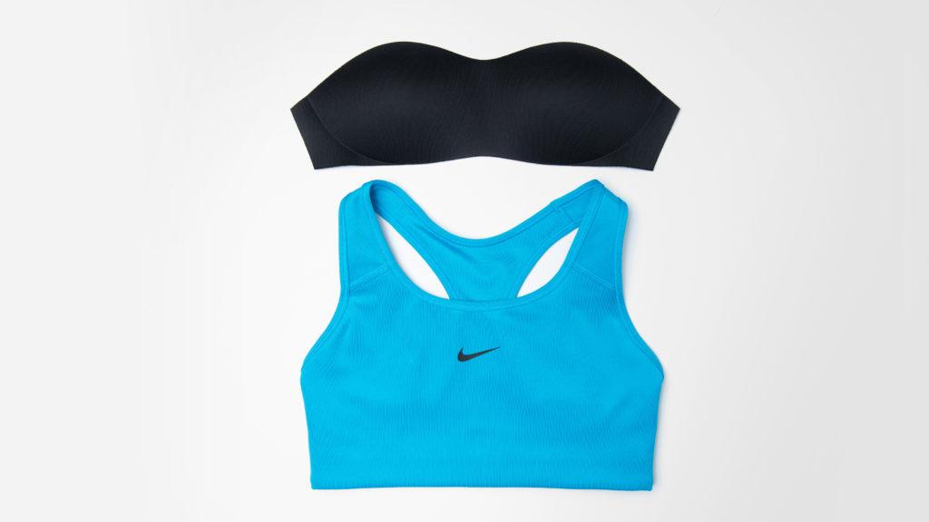 Nike-Sports Bra-2020-03