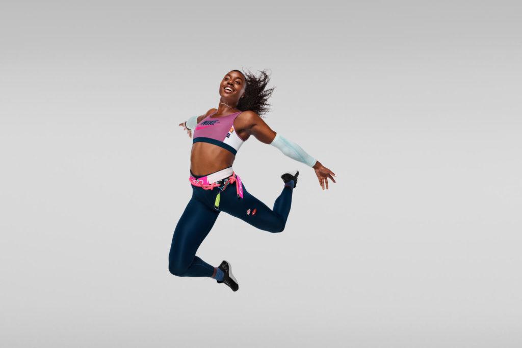 Nike-Sports Bra-2020-04