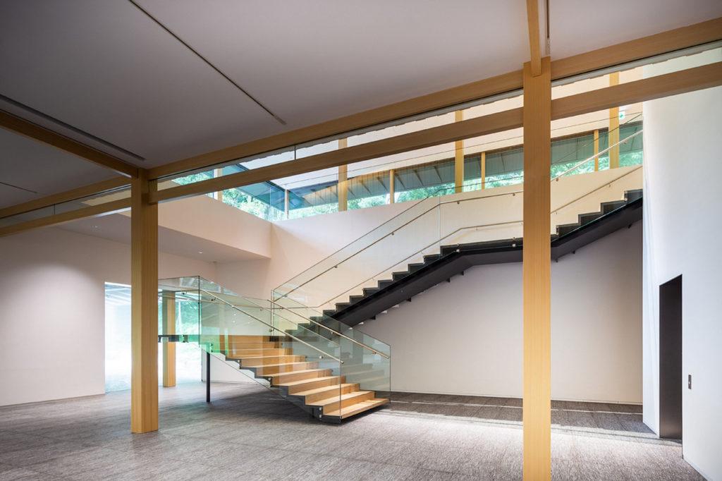 Meiji Jingu Museum-06