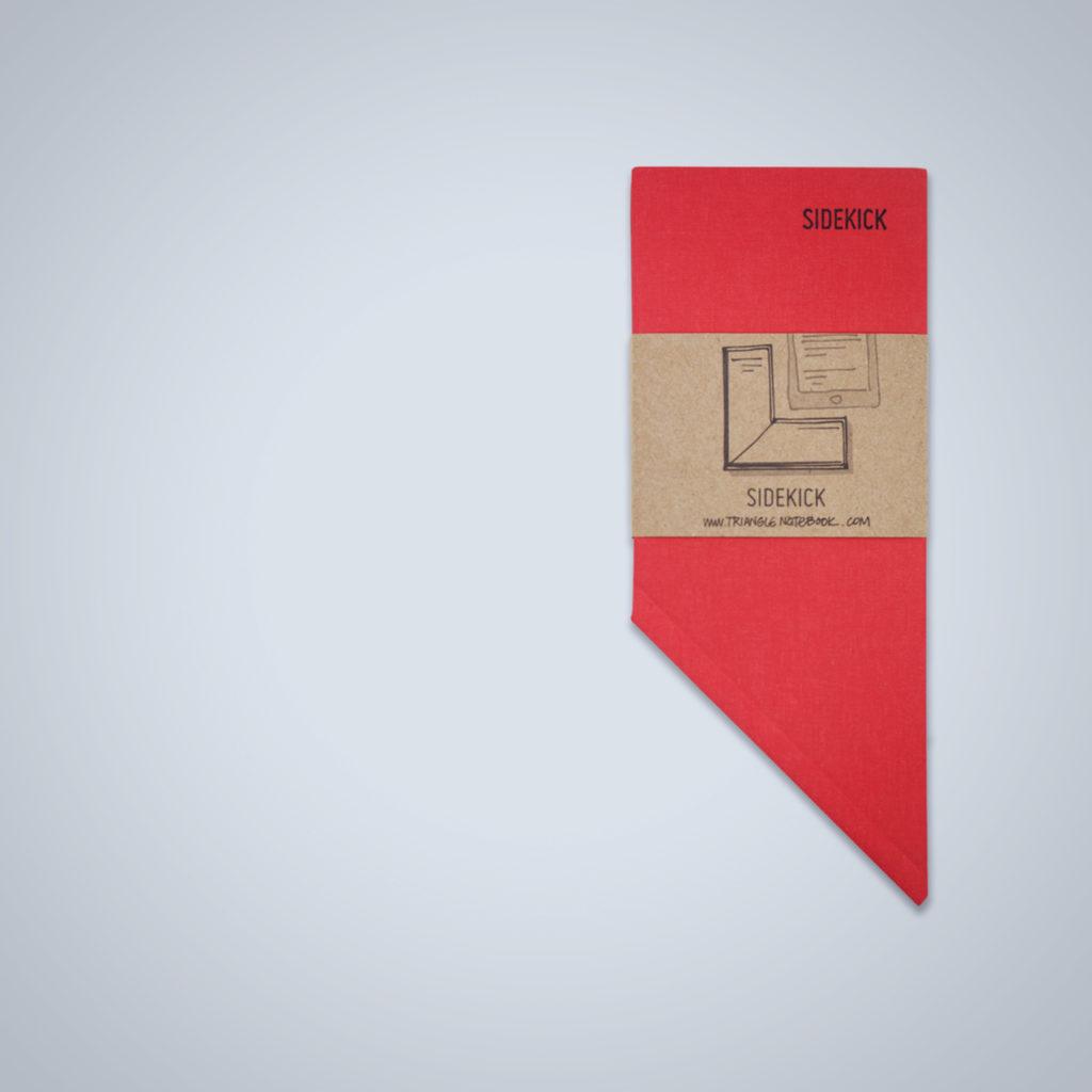sidekick-notebook-01