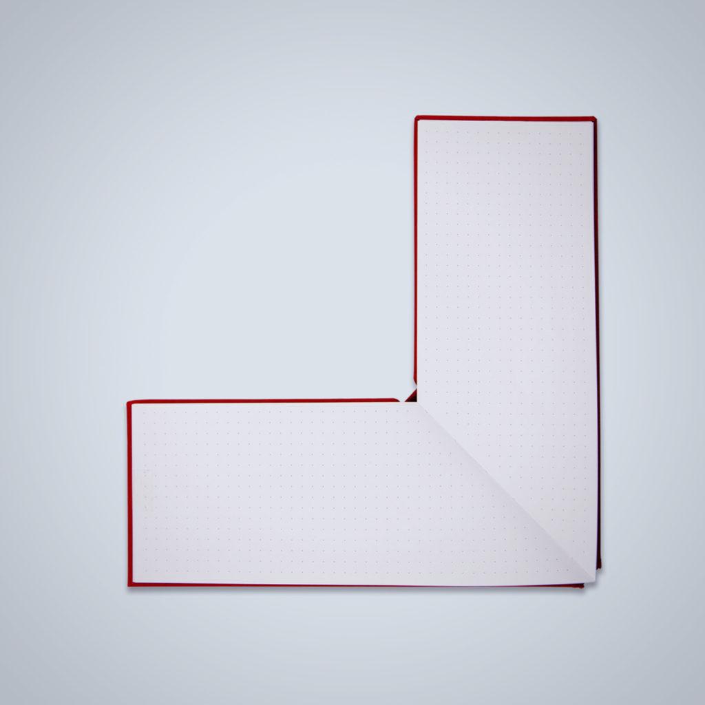 sidekick-notebook-02