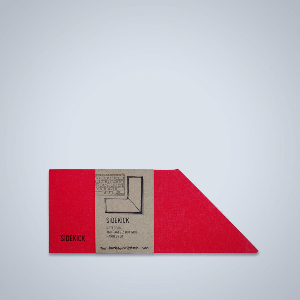 sidekick-notebook-05