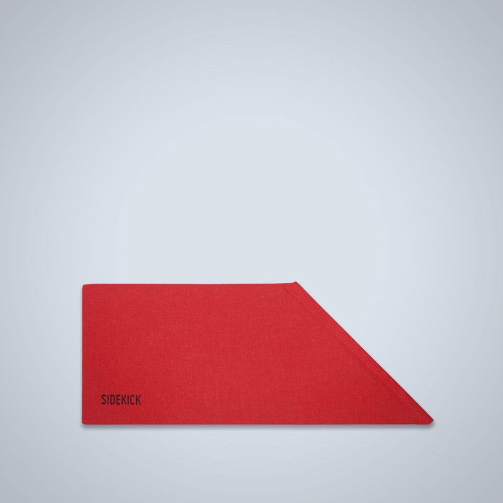 sidekick-notebook-04