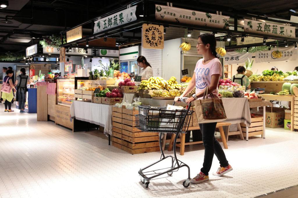 taichung-6th-market-01