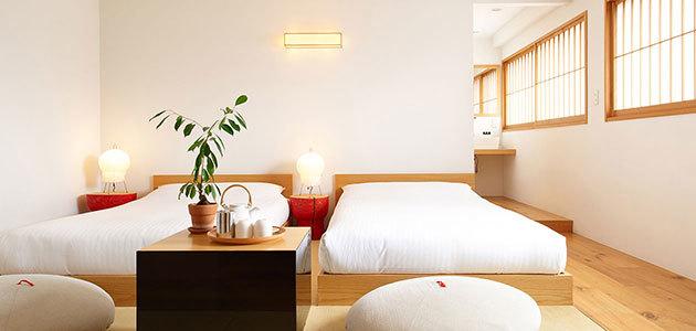 Claska Hotel Tokyo