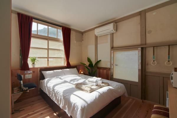 NIPPONIA HOTEL