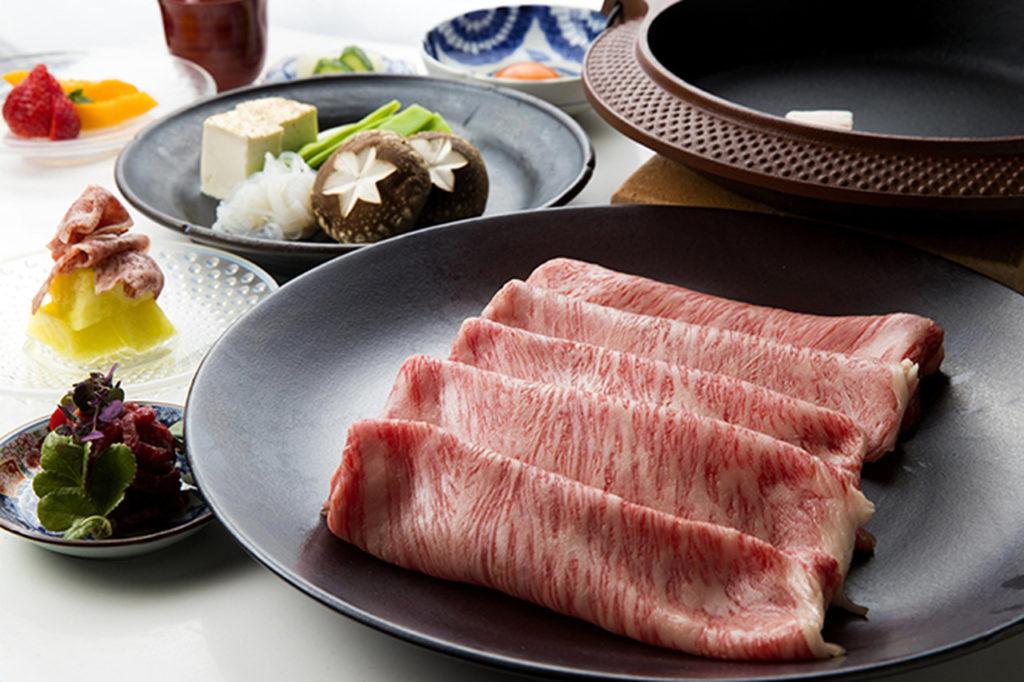 tokyo-jyuniten-sukiyaki-04