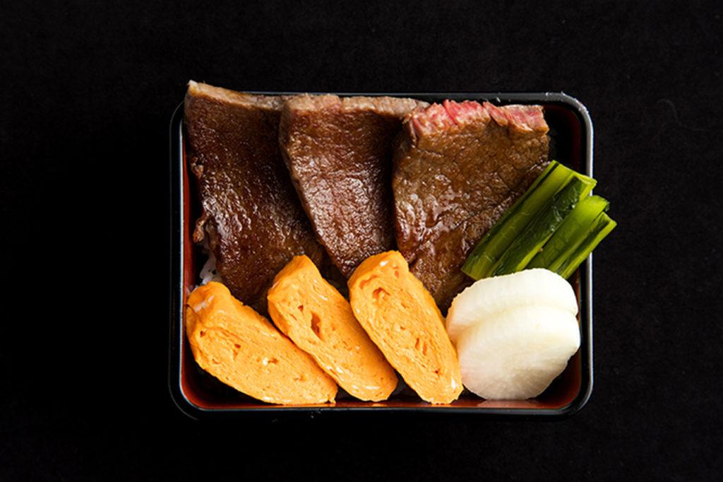 tokyo-jyuniten-sukiyaki-05
