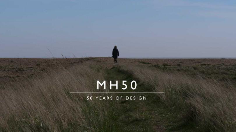 mhl50