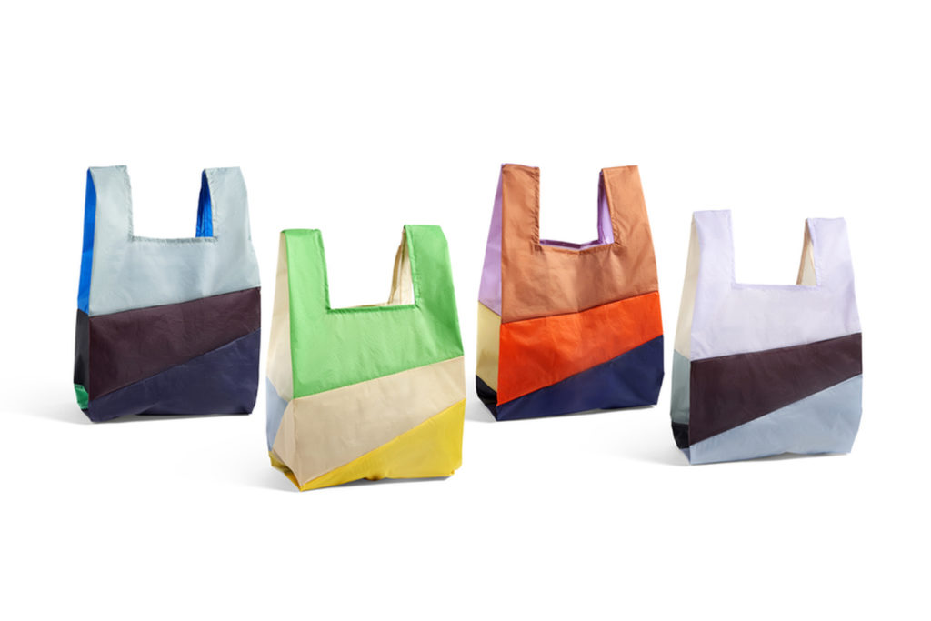 hay-six-colour-bag-02