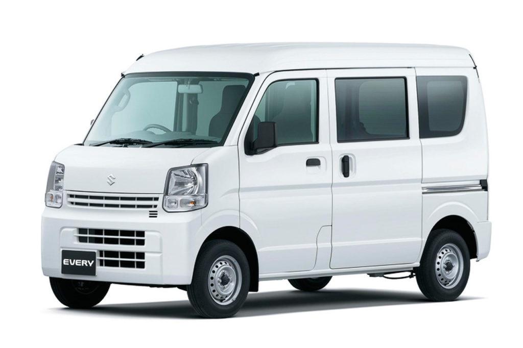Suzuki-Every-03