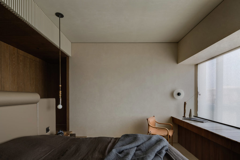 imperfect-residence-05