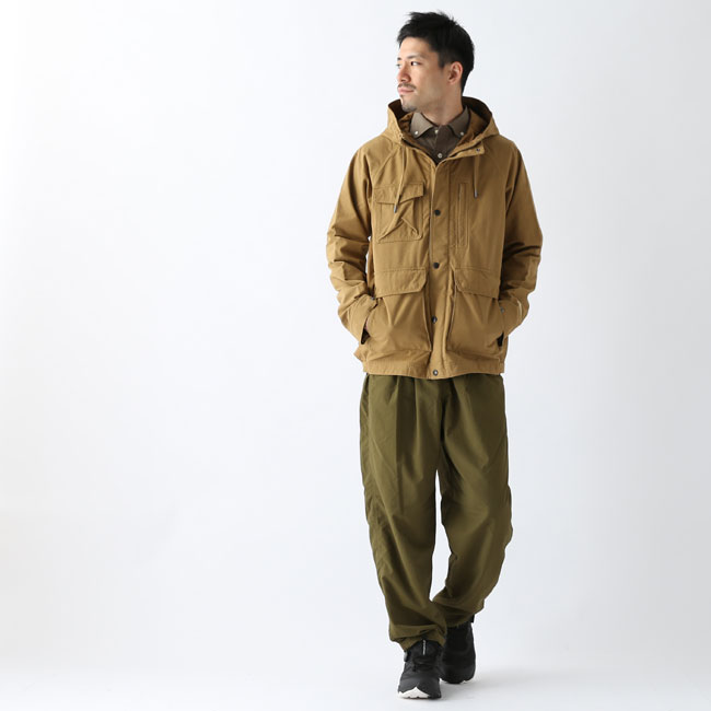 The North Face  Firefly