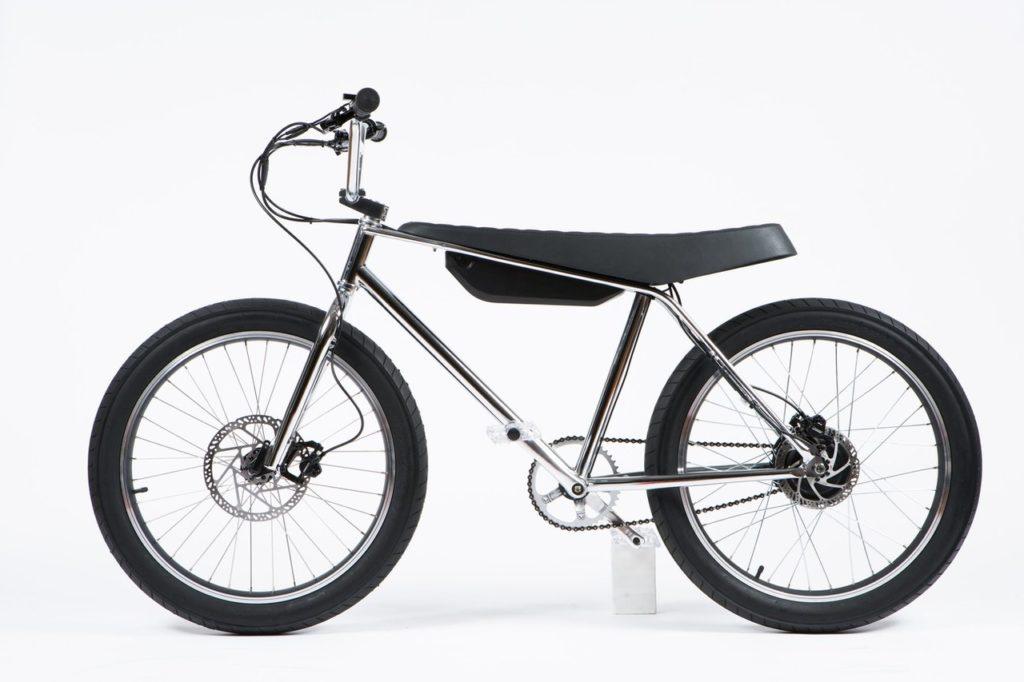 zooz-bikes-the-urban-ultralight-01