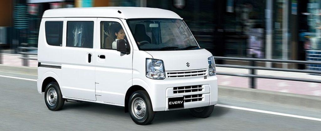 Suzuki-Every-01