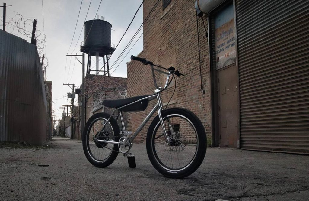 zooz-bikes-the-urban-ultralight-02