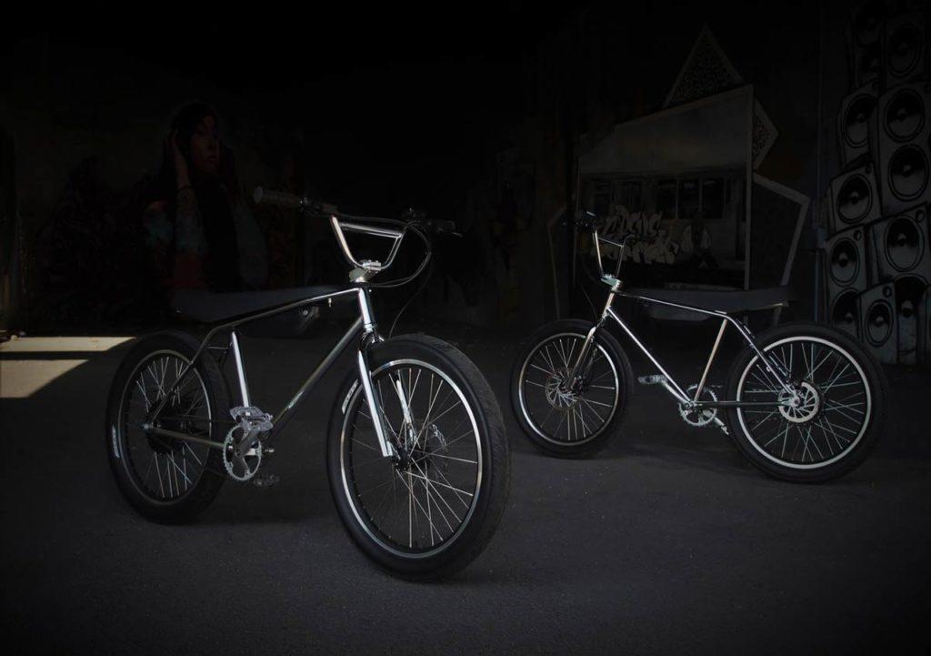 zooz-bikes-the-urban-ultralight-03